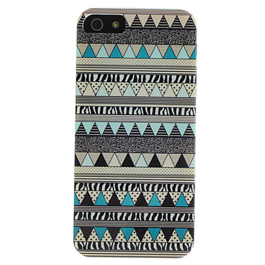 Special Designs High Quality Hard Case for iPhone 5/5S