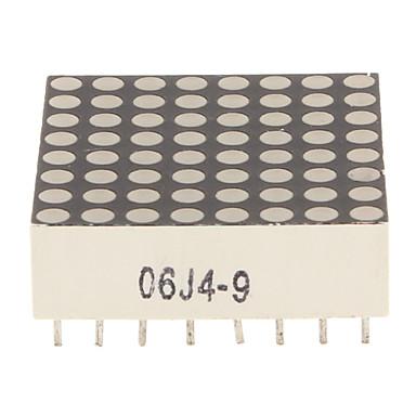 8 x 8 1.8 CA-788 LED Lattice
