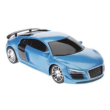 01h24 rapide dérive roadster simulation de voiture de contrôle à distance