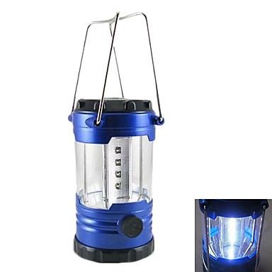 Lanterne e lampade da tenda LED lm 5 Modo per No