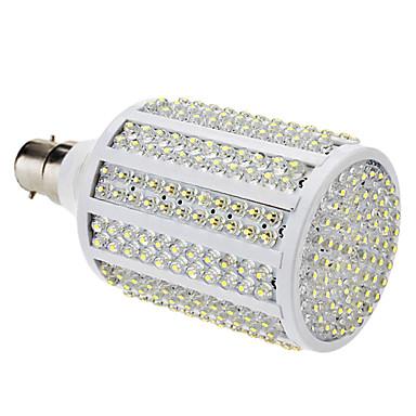 1100lm B22 LED a pannocchia T 330 Perline LED Capsula LED Luce fredda 85-265V