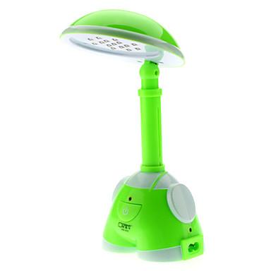 Linternas LED / Linternas y Lámparas de Camping (Recargable / autodefensa / Super Ligero / Tamaño Compacto / Tamaño Pequeño / A Prueba de