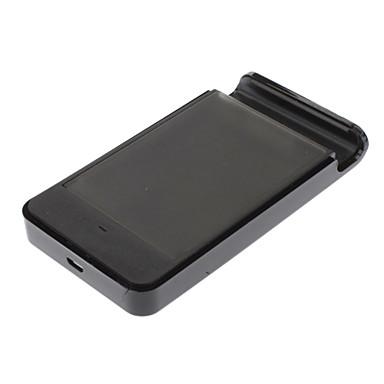 Base de carga del muelle para el Samsung Galaxy I9100 S2