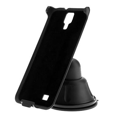Montajlı Telefon Tutucu Stand Araba Ön Cam 360° Dönüş Plastik for Cep Telefonu