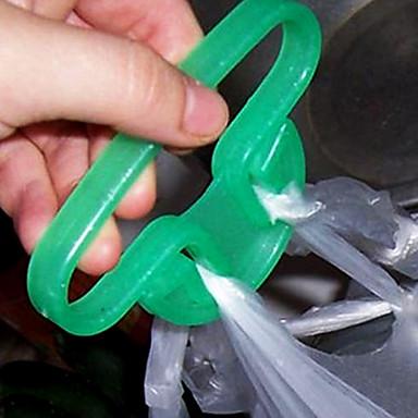 ganchos bolsa de equipaje de mano (2 piezas)