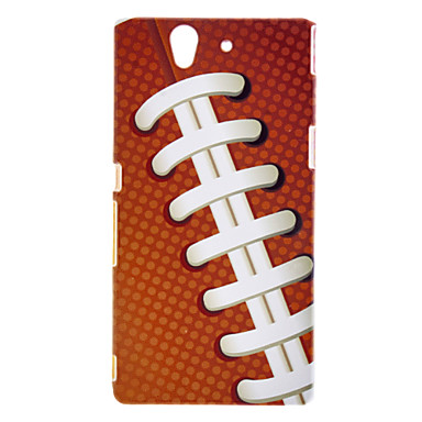 For Case Cover Other Case Special Design for