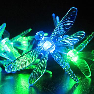 Dizili Işıklar LED'ler LED Dekorotif 1pc