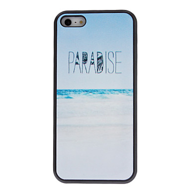 how to save pictures from iphone simple designed white sand beaches pattern with 6734