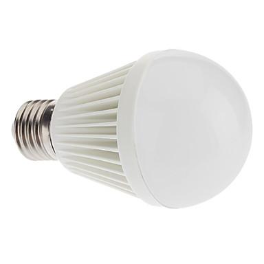 Tavan Işıkları 25 led SMD 2835 Sıcak Beyaz 350lm 3000K AC 100-240V