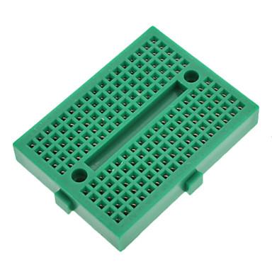 bbg003 170 Punkte für Ministeckbrett (für Arduino) proto Schild (funktioniert mit offiziellen (für Arduino) Platten)