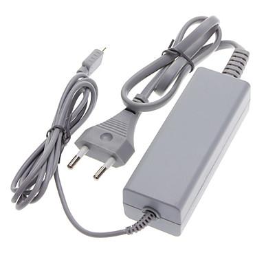 Kablo ve Adaptörler Uyumluluk Wii U ,  Yenilikçi Kablo ve Adaptörler Plastik birim