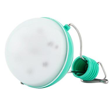 1pc Gece Lambası Güneş Enerjisi Su Geçirmez