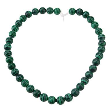 DIY Jewelry Beads kits Semi-Precious Stone Bead 1 DIY Necklace Bracelet