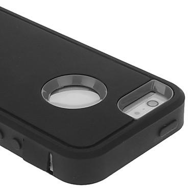 Custodia X 8 Apple Armatura iPhone Resistente iPhone iPhone X 8 iPhone Plus agli Plus urti 00935565 iPhone 8 Integrale Resistente iPhone per Per 8 PC RrwCqpFUR