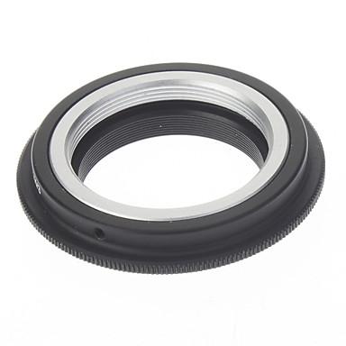 FOTGA M39-M4 / 3 Dijital Kamera Lens Adaptörü