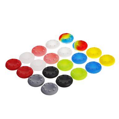 Vedlegg Til Sony PS3 ,  Mini / Bærbar Vedlegg Gummi enhet