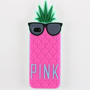 Coque Ananas Iphone S