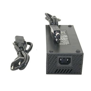 ADH-1311-004 USB Kablo ve Adaptörler - Xbox Bir 115 Kablolu