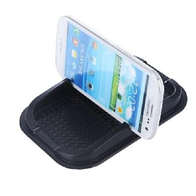 Pouzdro Uyumluluk Samsung Galaxy Samsung Galaxy Kılıf Arka Kılıf Silikon için S4 Mini S4 S3 Mini S3 S2 Ace