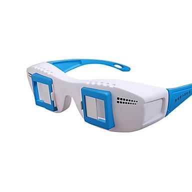 Ochelari 3D Polarizat 3D