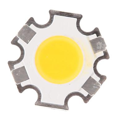 COB 280-320 Cip LED Aluminiu 3
