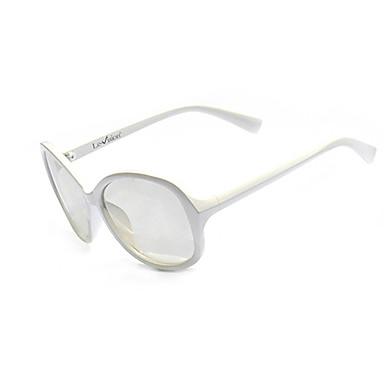 retarder le-viziune lumină polarizată generală model de ochelari 3D pentru cinema și tv 3d