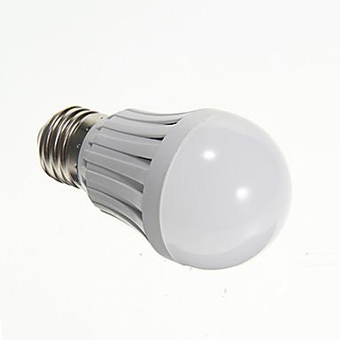 e26 / e27 führte globus lampen a50 smd 2835 250lm warmweiß 3500 karat ac 220-240 v