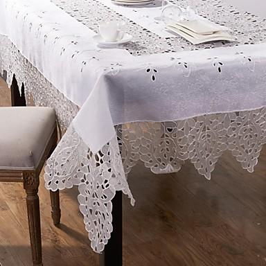 broda față de masă față de masă albă manual