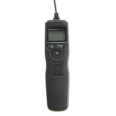 Cu fir cu temporizator 60D/50D Universal 1.32