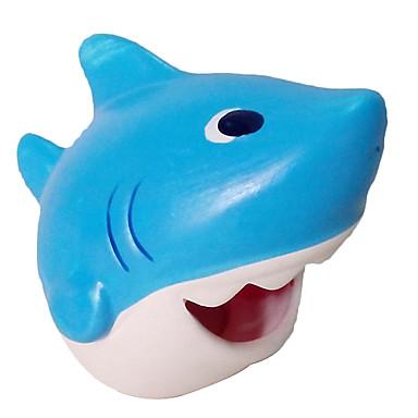 animale de companie-link hamster model de rechin casă