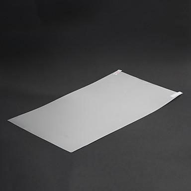 15,6 polegadas película protetora de tela laptop universal