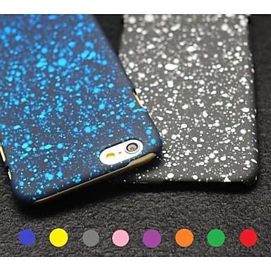 vast univers acoperire hard cer pentru iPhone 6 (culori asortate) iphone cazuri