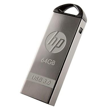 CP om de Fier v720w Drive 64GB USB 3.0 Flash