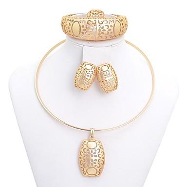propagační nové módní krása jedinečné šperky kouzla a9383c48d3