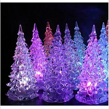1set Santa Yılbaşı Işıkları Akkor, Tatil Süslemeleri Tatil Süsleri