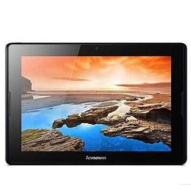 Ekran Koruyucu Lenovo için Lenovo Tab 2 A10-70 PET 1 parça Ultra İnce