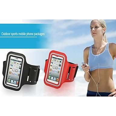 KLW sportarmband voor iPhone 6 (verschillende kleuren)