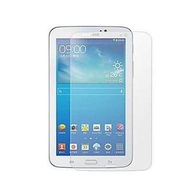 hoge duidelijke screen protector voor de Samsung Galaxy Tab 3 lite 7,0 t110 T111 tablet beschermfolie