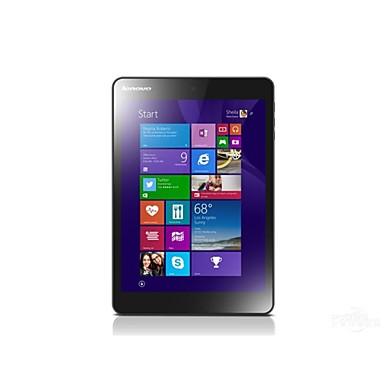 protetor de tela clara alta para mix Lenovo 3-830-ZTH película protetora tablet 7,85 polegadas