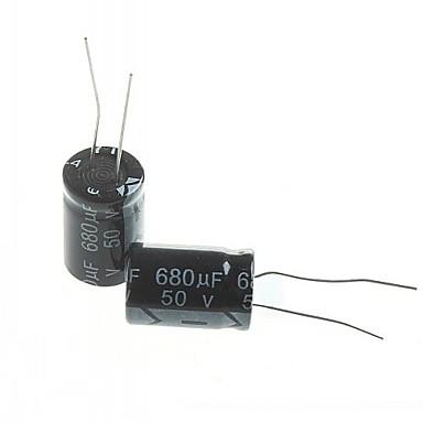 elco 680uf 50v (10st)