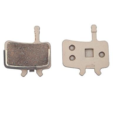 Fiets Remmen & Parts Remblokken Fietsen/Fietsen Metaal