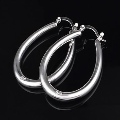 Dames Ring oorbellen Kostuum juwelen Titanium Staal Sieraden Voor Bruiloft Feest