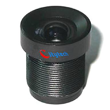 Lentes 2.8mm CCTV Surveillance CS Camera para Segurança sistemas 2.5*1.8*1.8cm 0.025kg