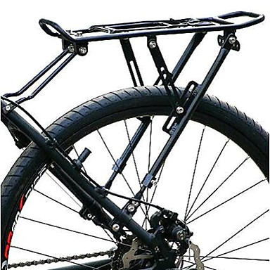 Bike Racks Ποδηλασία Αναψυχής Ποδηλασία / Ποδήλατο Ποδήλατο Δρόμου Ποδήλατο Βουνού Βολικό Κράμα αλουμινίου