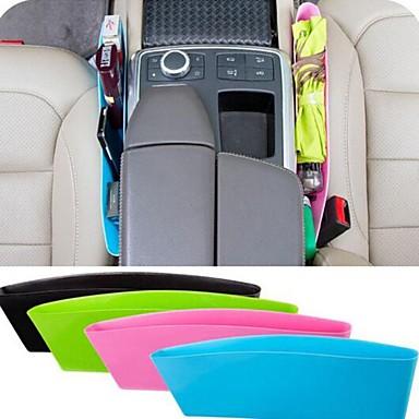 Depolama/Saklama Kutuları Plastik ileözellik olduğunu Açık , Için Mücevher / Arabalar