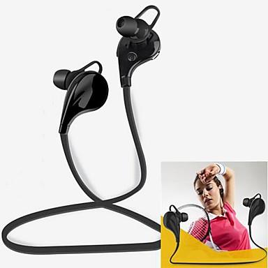 bluetooth 4.1 stereo op ear hoofdtelefoon met microfoon voor iPhone 6/5 / 5s samsung S4 / 5 htc lg en anderen