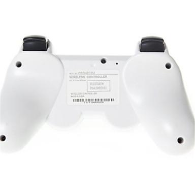 USB Controladores - Sony PS3 Cabo de Jogo Sem Fio