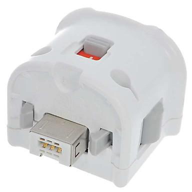 Εξαρτήματα - Nintendo Wii/Wii U - Nintendo Wii/Wii U - Wii MotionPlus