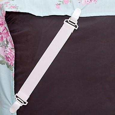 Ganchos Inovadores - de Plástico/Têxtil