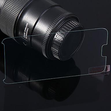 asling 0,26 χιλιοστά 9η σκληρότητα πρακτικό προστατευτικό άθραυστη οθόνη για το Samsung Galaxy Σημείωση 2